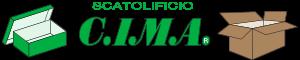Scatolificio CIMA, produzione, logistica scatole su misura e cartoni ondulati