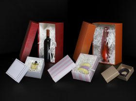 Packaging solutions for every need