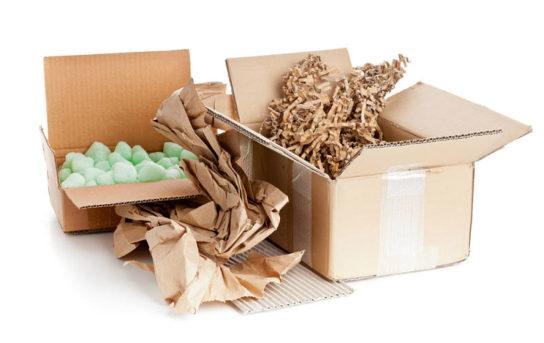 biodegradabilità