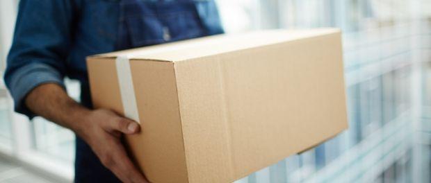 sicurezza scatole